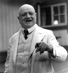 Sibelius sad