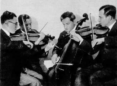 KIR2-148_kolisch-quartett
